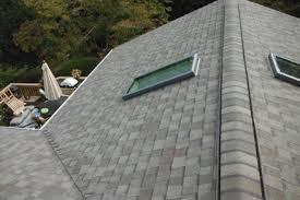 which is better for attic ventilation ridge vent or turbine