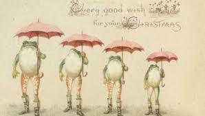 vintage cards vintage christmas cards memolition
