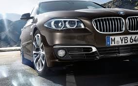 bmw 5 series touring bowker motor group