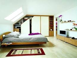 comment agencer sa chambre comment amenager sa chambre comment amenager une chambre dado de