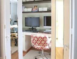 High Quality Home Office Furniture Home Office 29 Small Home Office Design Home Offices