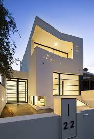 minimalist house design home reviews