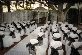 huntington wedding venues affordable wedding reception venue world huntington ca