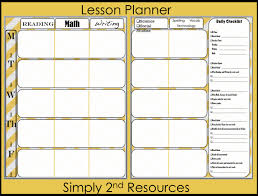 guided reading 2nd grade lesson plans elipalteco
