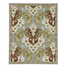 Ballard Outdoor Rugs Livonia Indoor Outdoor Rug European Inspired Home Furnishings