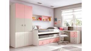 peinture chambre fille chambre mauve et beige