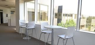 cleveland clinic help desk cleveland clinic strategy design architecture vocon