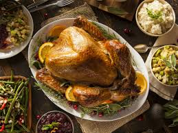 the best spots around boston to dine at this thanksgiving