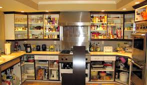 Resurface Cabinets Kitchen Cabinet Refacing Pinterest Kitchen