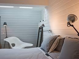 chambre blanche disque dur chambre blanche disque dur chambre ado design ides que vos ados
