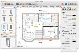 house plan design software mac house plan design software webbkyrkan com webbkyrkan com