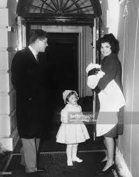 John F Kennedy Rocking Chair John F Kennedy Jr Photos U2013 Pictures Of John F Kennedy Jr Getty