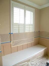 kitchen wainscoting ideas wainscoting colors medium size of home colors wall beautiful color