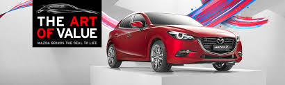 where do mazda cars come from mazda dealer ipswich brisbane ipswich mazda