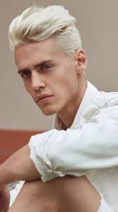 best 25 longer mens hair ideas on pinterest medium length hair