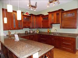 kitchen shaker style kitchen cabinets black cabinets with white