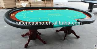 Texas Holdem Table by Texas Holdem Table Texas Holdem Table Suppliers And Manufacturers