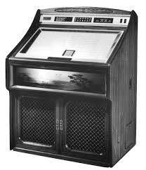 1982 rowe ami u0027s model ri 5 romantica a jukebox to fall in love