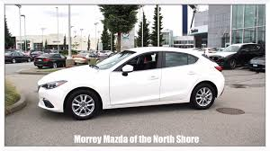 mazda mazda3 2014 mazda mazda3 sport gs sky at for sale morrey mazda