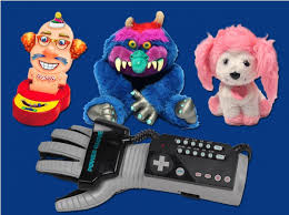 8o s 20 toys from the 80s that we d totally forgotten about until now