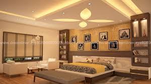 luxury villa interior u0026 exterior design and project execution