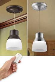 led battery operated ceiling light battery operated pendant lights quantiply co