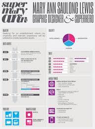 190 best resume design u0026 layouts images on pinterest resume cv