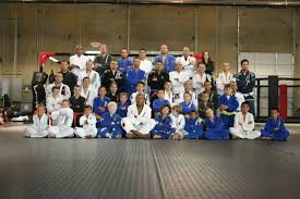 mma siege social tmt brings lotus bjj brown belt andrew gardineer to teach bjj