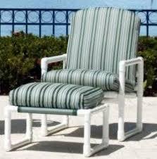 Patio Furniture Stuart Fl by Furniture Pvc Lounge Chair Pvc Patio Furniture Pvc Patio
