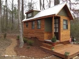 tiny houses minnesota perfect ideas tiny homes minnesota wind river bungalow house swoon
