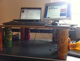pleasurable graphic of executive office desk set satiating