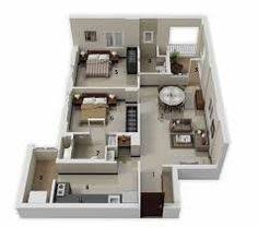 Two Storey Residential Floor Plan Design A House 2 Storey House Design Plans 3d Inspiration