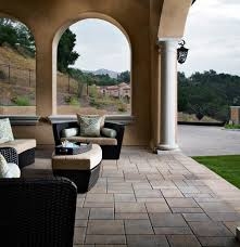 Paving Stone Designs For Patios Hardscape Ideas U0026 Hardscape Pictures For Patio Design Inspiration
