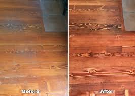 Repair Wood Floor Andy U0027s Wood Floor Pro