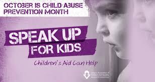 violet purple highland shores children u0027s aid child abuse u0026 neglect prevention