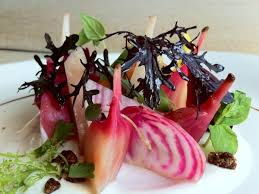13 best restaurants in the dallas area images on pinterest
