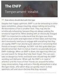 60 best personality images on pinterest myers briggs personality