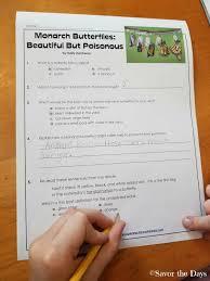 savor the days printables for your homeschool super teacher