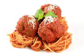 Two Meatballs In A Kitchen by The Best Grandma U0027s Italian Meatball Recipe Jessica Gavin