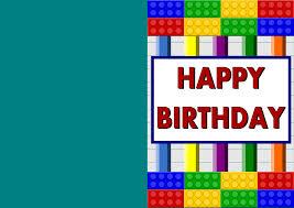 birthday card u2013 stormdesignz