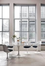 Saarinen Arm Chair Design Ideas Saarinen Tulip Side Chair Knoll