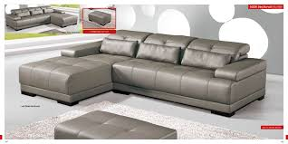Livingroom Sectionals by Living Room New Living Room Sectionals Ideas Elegant Leather