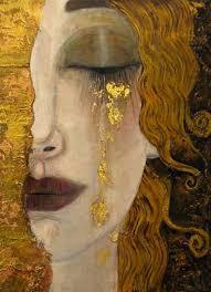 best painting best paintings of the great gustav klimt