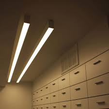 2x4 surface mount led light fixtures home lighting 34 led surface mount light fixtures led surfacet