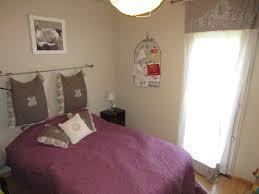 chambre avec proche mios exclusivite proche collège maison avec 3 chambres garage