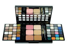 makeup artist box nycupcake s musings archive nyx makeup artist box s106