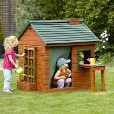 104 best garden sheds images on pinterest garden sheds