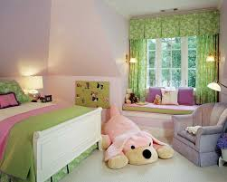 dreamy bedroom window treatment ideas bedrooms bedroom bedroom