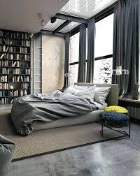 man bedroom bedroom ideas for single man www cintronbeveragegroup com