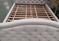 Metal Bed Frame Costco Cast Iron Bed Frame Beautiful Ornate Iron Bed Ends